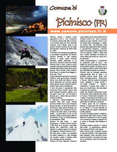 COMUNE DI PICINISCO_bassa risoluzione Copy-page-0