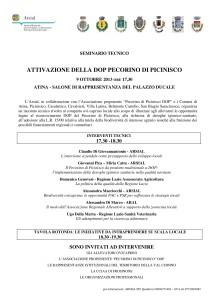 Programma_Atina_09102013-page-001
