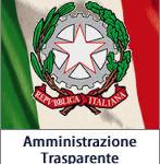 amministrazione-trasparente-web1